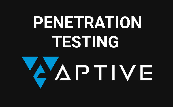 an image of aptive's what is a penetration test